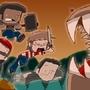 Battle of the Jookah by Bonehead93