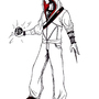 Desmond Miles by TheFishyOne