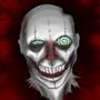 Monster man by Magmamork
