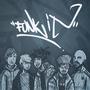Funk It! by WackWacko
