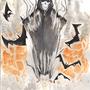 Spirit of Halloween by ManBean