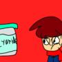 new liteyear episode thumbnail