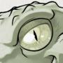 Chrono Trigger-GatorQuill