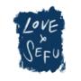 Love'n Sefu