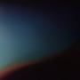 In the Orbit of Neptune