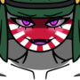 CountryHumans - Japan Empire