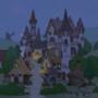 Tiny Town 3