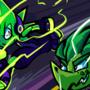 Neon vs Rad