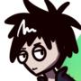 Hiro (Request from joebev910)