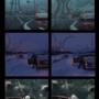 15 Min Thumbnail Studies