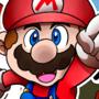 35 Marios