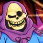 Skeletor's secret weapon