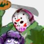 CursedArachnid and Jason