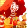 Macdonald industry