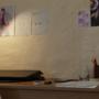 Brundrz Room