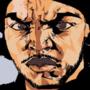 Ice Cube Study
