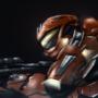 Halo 3 Recon <3