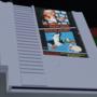NES Cartridge