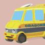 Master Roshi Wagon
