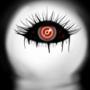 The eye everyone draws