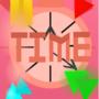 Time playlist music