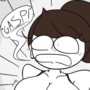 Jaiden Animations Jog collection page 24 by sssir8