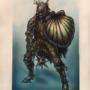 Sunken Knight