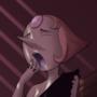 Sleepy Pearl