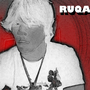 Ruqal