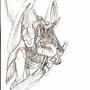 Lucifer concept 2