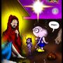 Premie Petey 003 by ApocalypseCartoons
