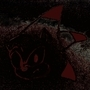 Nightmare Hedgehog by elementaltalon