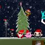 Super Indie Christmas