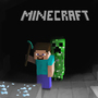 Minecraft by Xephio