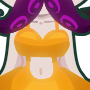 abyss chibi by PixelCake