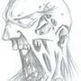 Zombie by Bind