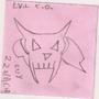 evil c. o. by 22nacho