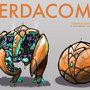 New Orb Suit_VERDACOMB by danomano65