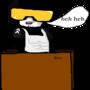 Tankmen-loves box by lgnxhll