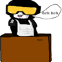 Tankmen-loves box