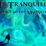 Dance of the Monolith by MrTranquility