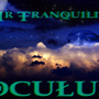 Oculus by MrTranquility