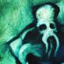 Squidward in the Kelp Void