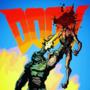Doom guy? more like Boom guy
