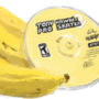 Tony Hawk´s Pro Skater 2 & Some Bananas
