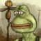 Farmer Pepe