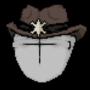 Hotline Miami Sheriff