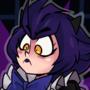 Shockwave-(Anime Edition)