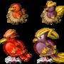 Birdworm