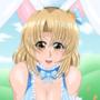 gift - Bunny